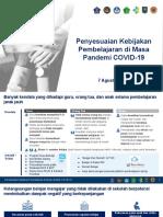 20200807 Pembelajaran di Masa Covid-19 (2).pdf