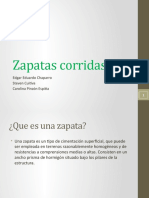 zapatas corridas original.pptx