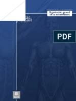 pdf_Sb2-C2-03-extremidades.pdf