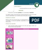 actividad discapacidad familia escuela comunidd.pdf