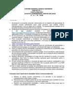 6. Ficha mensual 11- superior (1).pdf