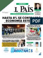 1 DE AGOSTO DE 2020.pdf