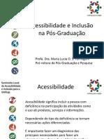 Seminario_Acessibilidade_e_Inclusao_na_ProPGPq
