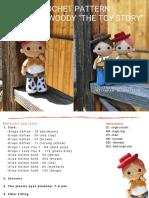 1_51681752329339538AZ13_1.pdf