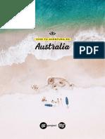 Guía_Australia_AUssieYouTOO_Newsletter.pdf