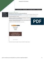 07._Metodologia_Plan_Vial_Regional.pdf