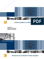 07_Power_systems_in_steady_state p1.pptx
