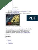 Wikipendia - Gnosticismo.doc