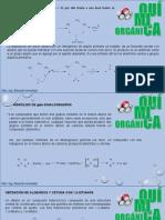 3r 4f.pdf