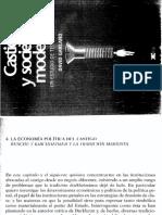 Castigo_y_sociedad_moderna_I (4).pdf