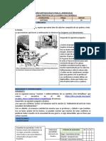 Percy Antony Huacarpuma Huayllani - 2. DMpA 2.docx