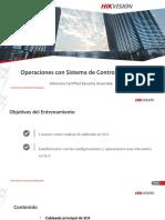 Operaciones+Sistema+de+Control+de+Acceso.pptx