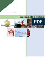 crecimiento_economico_de_china 1978 a 2008.docx