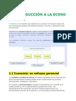 introduccion a la economia resumen.docx