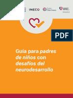 guia-padre-ninos-neuro-1.pdf