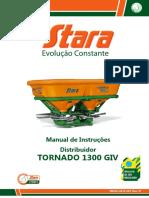 Manual Tornado Stara.pdf