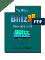 BlitzBasic3D_Beginners_Guide