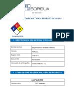 Hoja-de-seguridad-Tripolifosfato-de-Sodio.pdf