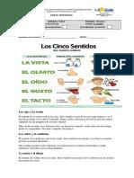 GUIA DE NATURALES P.3