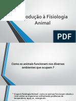 Introdução à Fisiologia Animal.pdf