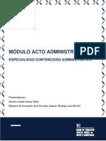 Acto Administrativo 2017.pdf