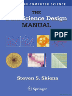 The Data Science Design Manual (1)