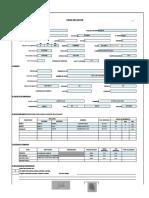 Ficha Unica de Datos Practicas AAQ Revisado (1)