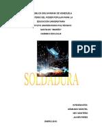 TRABAJO DE SOLDADURA[1]