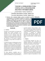 Articulo bibliográfico STROBE - ESTEBAN TEJADA FABRIZIO PARDO.docx