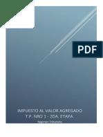 tp 1 IVA.pdf