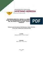 Programa_GallegosGutierrez, Ximena.docx