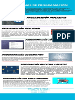 Infografía Organización Benéfica Azul Icono (1)