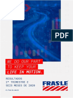 006211000101011.pdf