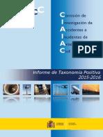 informe_taxonomia_2015-2016