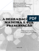 a_degradacao_da_madeira (1).pdf