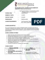 TSSEGHISGOV.pdf