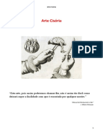 manual_arte_cisoria