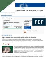 CORDIS_article_206123-new-biosensor-monitors-sulfite-levels-in-foods_es.pdf