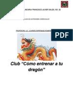 Como entrenar a tu dragon modificado.pdf