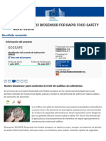 CORDIS_article_206123-new-biosensor-monitors-sulfite-levels-in-foods_es.pdf