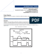 materiales-por-planta_planta-heli-2dof_Example_Oneshot