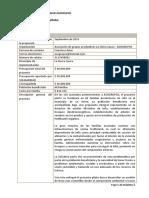 1_ProyectoPilotoAsogruposV2