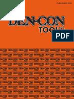 Den-Con-Catalog.pdf
