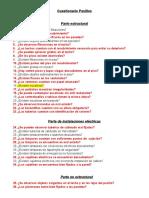 Cuestionario Pasillos.docx