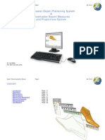 Expert Flattening System_QS5_Uk