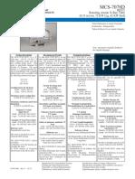 MCS-7078DREV2_PDS_23947-000_Eng (1)