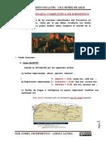 COMPLETIVAS_INFINITIVO.pdf