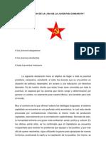 Decl.LJC[1]