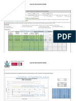 LUXÓMETRO FLUKE 07-621.pdf