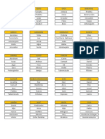 TABUCRATIC.pdf.pdf
